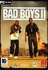 Bad Boys 2 - PC