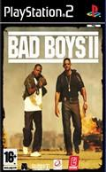 Bad Boys 2 - PS2