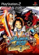 Shaman King : Power of Spirit - PS2