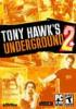 Tony Hawk's Underground 2 - PC