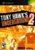 Tony Hawk's Underground 2 - Xbox