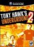 Tony Hawk's Underground 2 - Gamecube