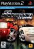 Midnight Club 3 : DUB Edition - PS2