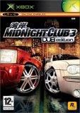 Midnight Club 3 : DUB Edition - Xbox