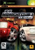 Midnight Club 3 : DUB Edition - Xbox