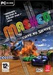 Mashed - PC