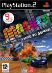 Mashed - PS2