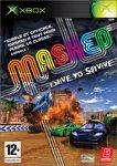 Mashed - Xbox