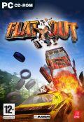 FlatOut - PC