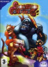 Creature Conflict: The Clan Wars - PC
