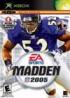 Madden NFL 2005 - Xbox