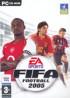 FIFA 2005 - PC