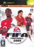 FIFA 2005 - Xbox