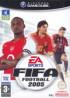 FIFA 2005 - Gamecube