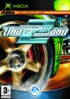 Need For Speed Underground 2 - Xbox