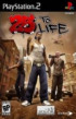 25 To Life - PS2