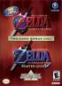 The Legend of Zelda : Ocarina of Time Master Quest - Gamecube
