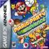 Mario Party - GBA