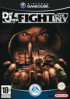 Def Jam Fight For NY - Gamecube