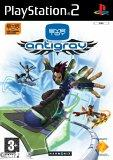 EyeToy : Antigrav - PS2