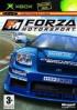 Forza Motorsport - Xbox