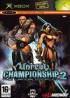 Unreal Championship 2 : The Liandri Conflict - Xbox