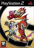 Viewtiful Joe 2 - PS2