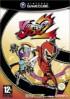 Viewtiful Joe 2 - Gamecube