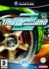 Need For Speed Underground 2 - Gamecube