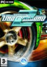 Need For Speed Underground 2 - PC