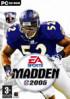 Madden NFL 2005 - PC