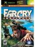 Far Cry Instincts - Xbox