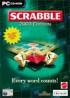 Scrabble - Edition 2003 - PC