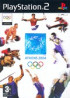 Athens 2004 - PS2