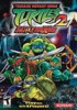 Teenage Mutant Ninja Turtles 2 - PC