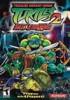 Teenage Mutant Ninja Turtles 2 - PC