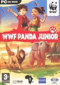 WWF Panda Junior - PC