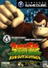 Donkey Kong Jungle Beat - Gamecube