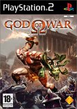 God of War - PS2