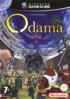 Odama - Gamecube