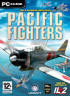 Pacific Fighters - PC