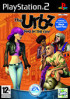 The URBZ - PS2