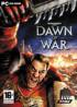 Warhammer 40.000 : Dawn of War - PC