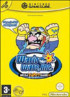 Wario Ware, Inc : Mega Party Game$ - Gamecube