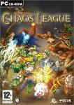 Chaos League - PC