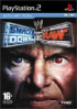 WWE SmackDown ! Vs. RAW - PS2
