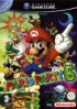 Mario Party 6 - Gamecube