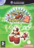 Donkey Konga 2 - Gamecube