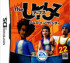 The Urbz - DS