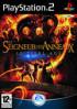 Le Seigneur des Anneaux : Le Tiers Age - PS2
